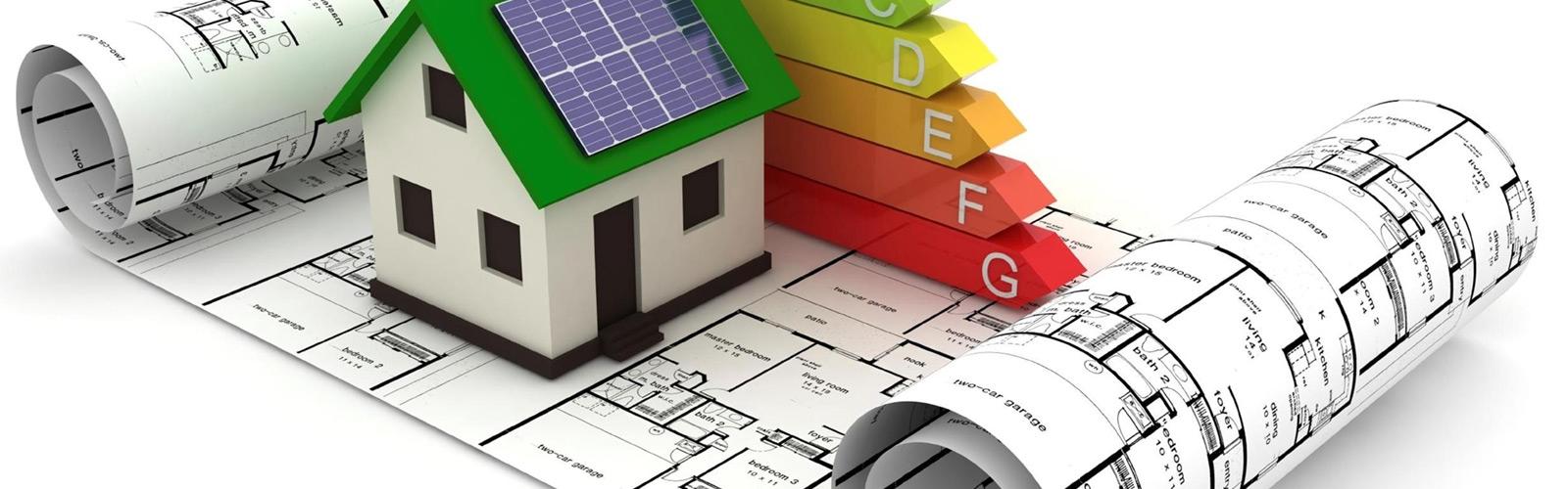 Conceptos aclaratorios en los Certificados Energéticos