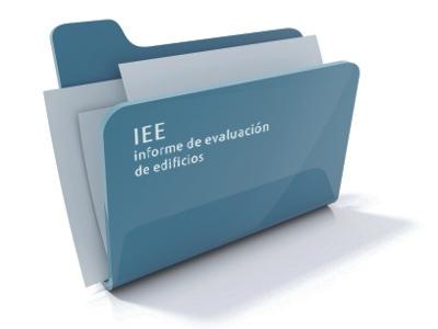 Técnicos Competentes para elaborar Informes de Evaluación de Edificios