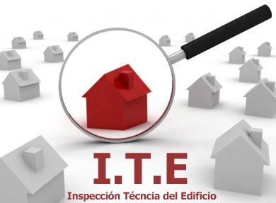 La Inspección Técnica de Construcciones cambia de denominación en Castilla y León