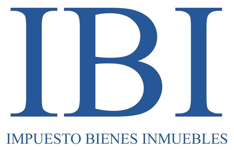 Calificación Catastral de Suelo Urbanizable a efectos de IBI