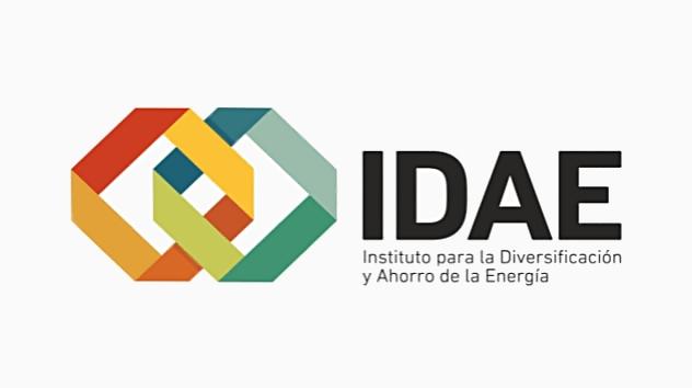 Programa de Ayudas para la Rehabilitación Energética de Edificios existentes del sector Residencial (uso vivienda y hotelero)